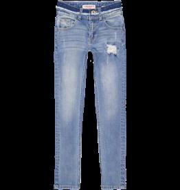 Vingino Jeans Amore
