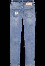 Vingino Amore waistband old vintage