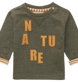 Noppies Kids Shirt Rochester