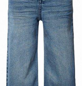 Noppies Kids Jeans Benxi