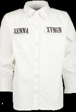 Vingino Lenna real white