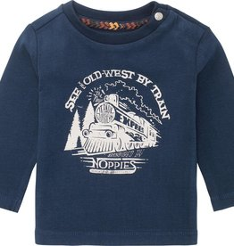 Noppies Kids Shirt Riga