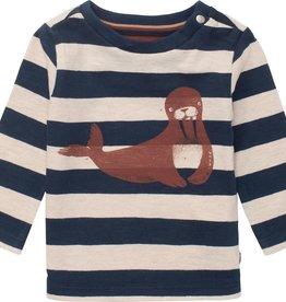 Noppies Kids Shirt Rankin