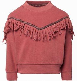 Noppies Kids Sweater Basei