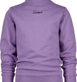 Raizzed Sweater Dundee