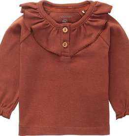 Noppies Kids Shirt Selma