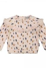 Dirkje Sweater light pink