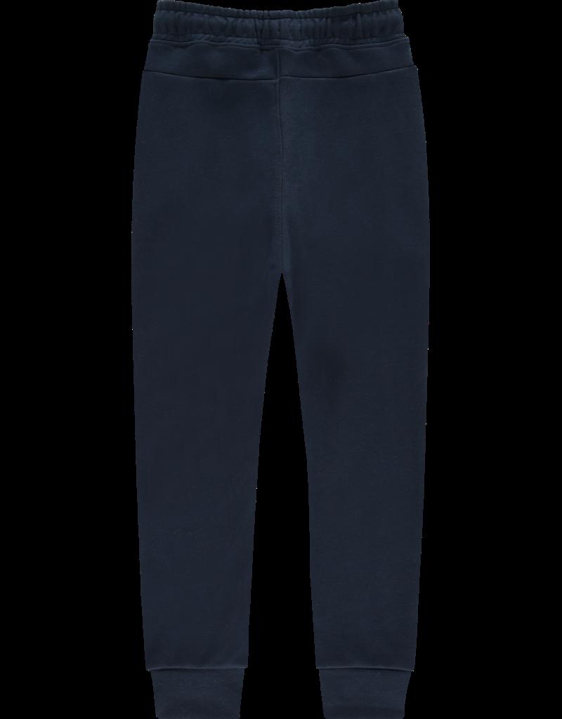 Raizzed Seattle dark blue