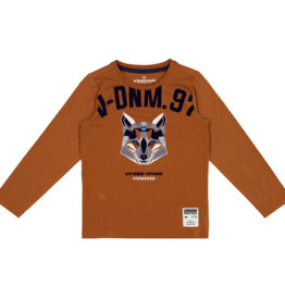 Vingino Sweater Julan