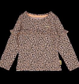 Vingino Sweater Jalou
