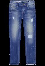 Vingino Alfons blue vintage