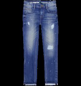 Vingino Jeans Alfons