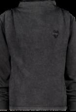 Vingino Nanzy washed black