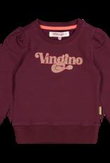 Vingino Nore wine red