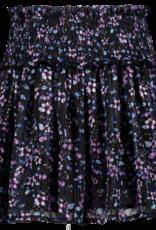 Vingino Qeranke violet purple