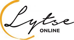 Lytse Online