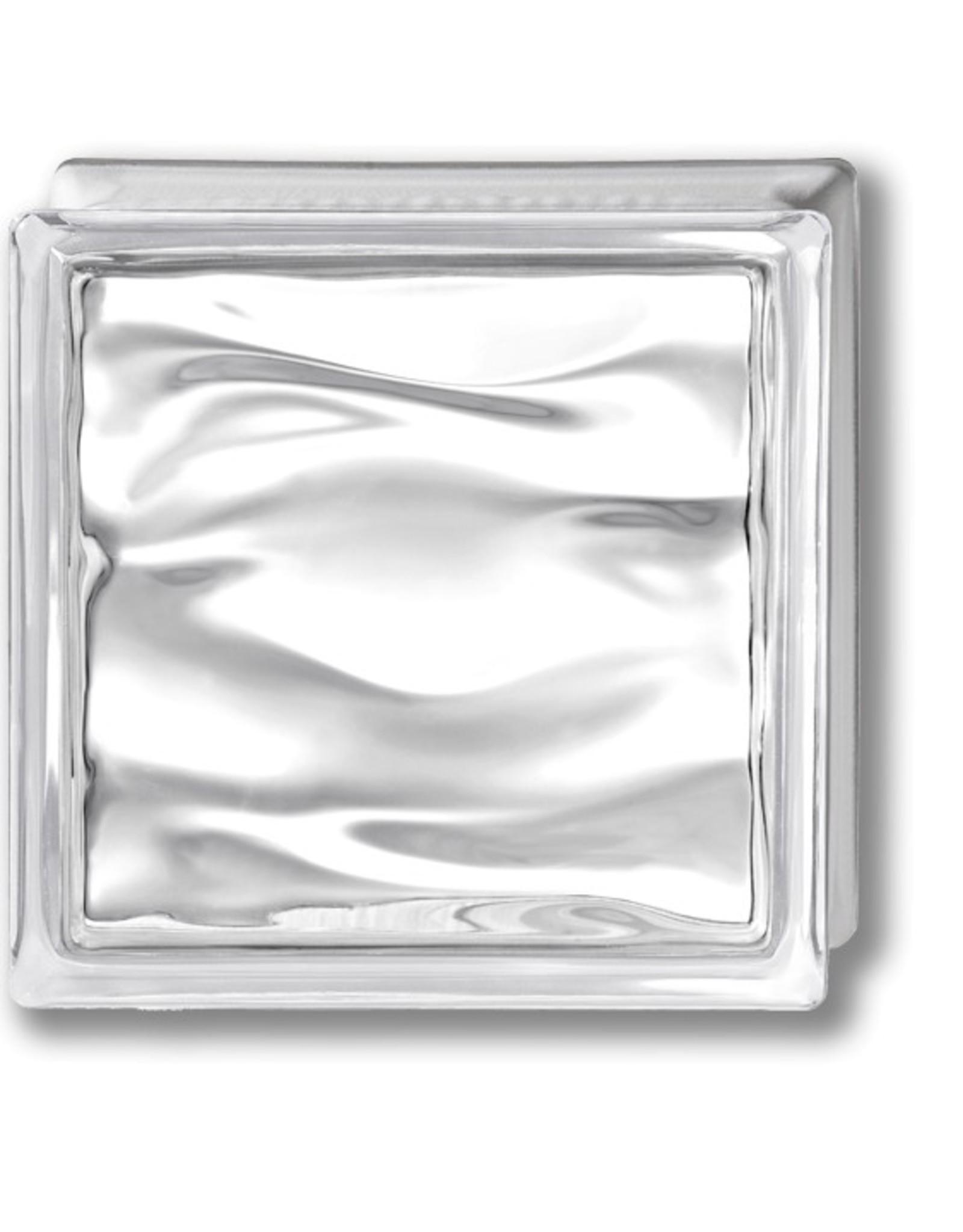 190x190x80 Agua Neutro