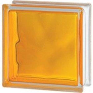 198 Wolke Brilly Gelb