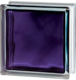 198 Wolke Brilly Violet