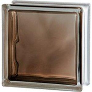 198 Wolke Brilly Bronze
