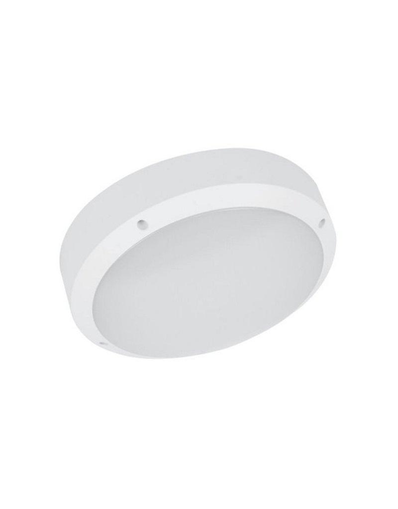 LedLed LED Plafonniere IK10 ROLO 18W 4000k