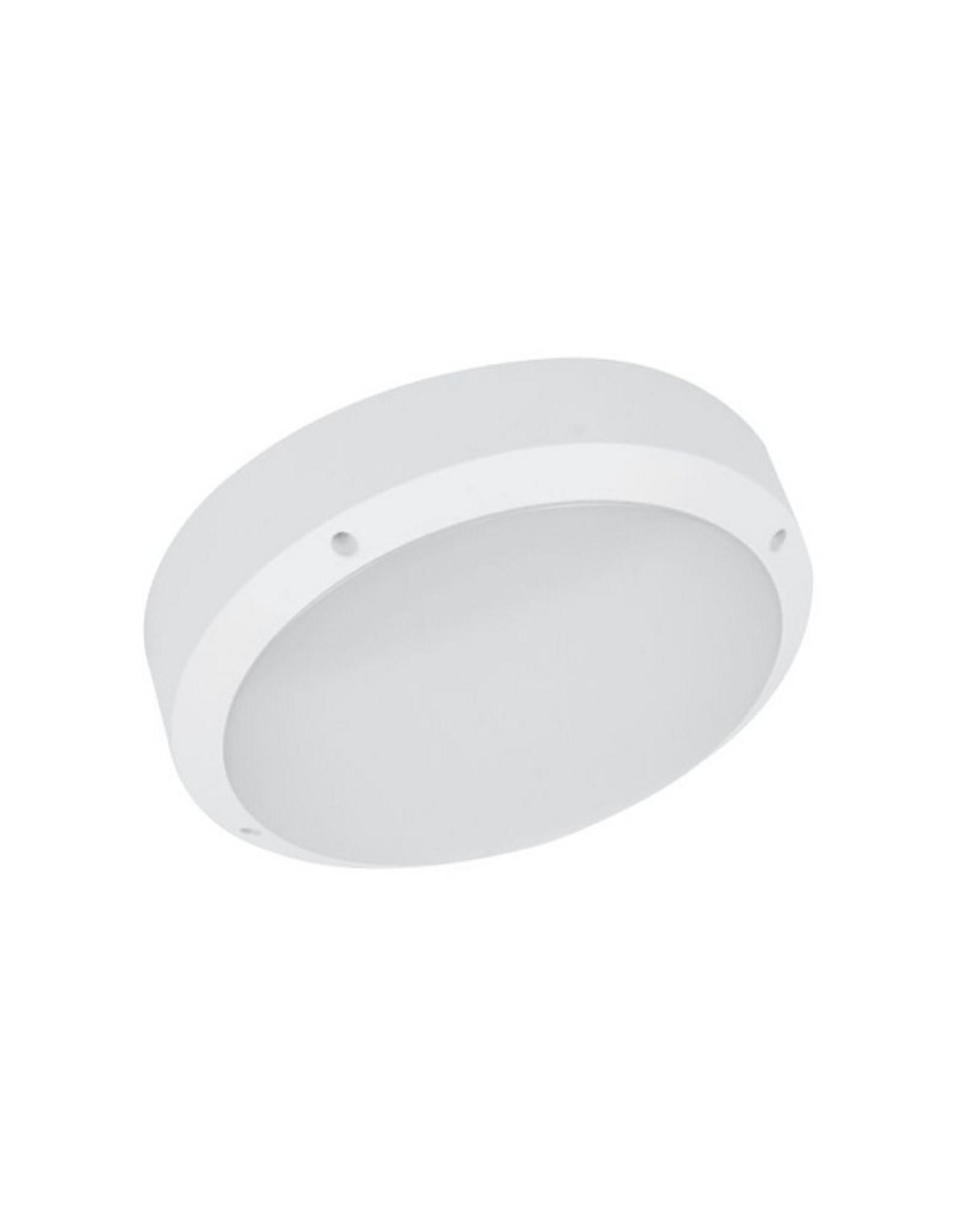 LedLed LED Plafonniere IK10 ROLO 28W 4000k
