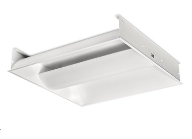 LED Wave Serie