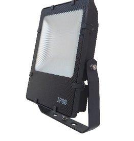 LedLed LED Swelo Schijnwerper IP66 200W