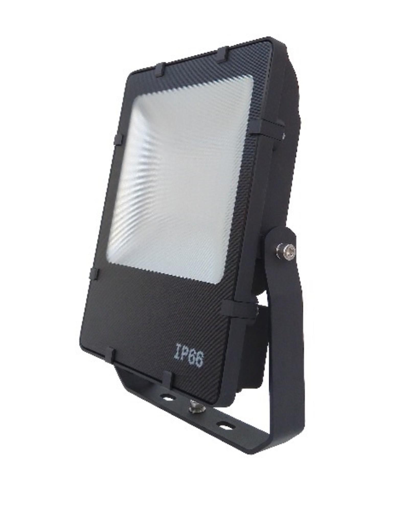 LedLed LED Swelo Schijnwerper IP66 150W 5700k