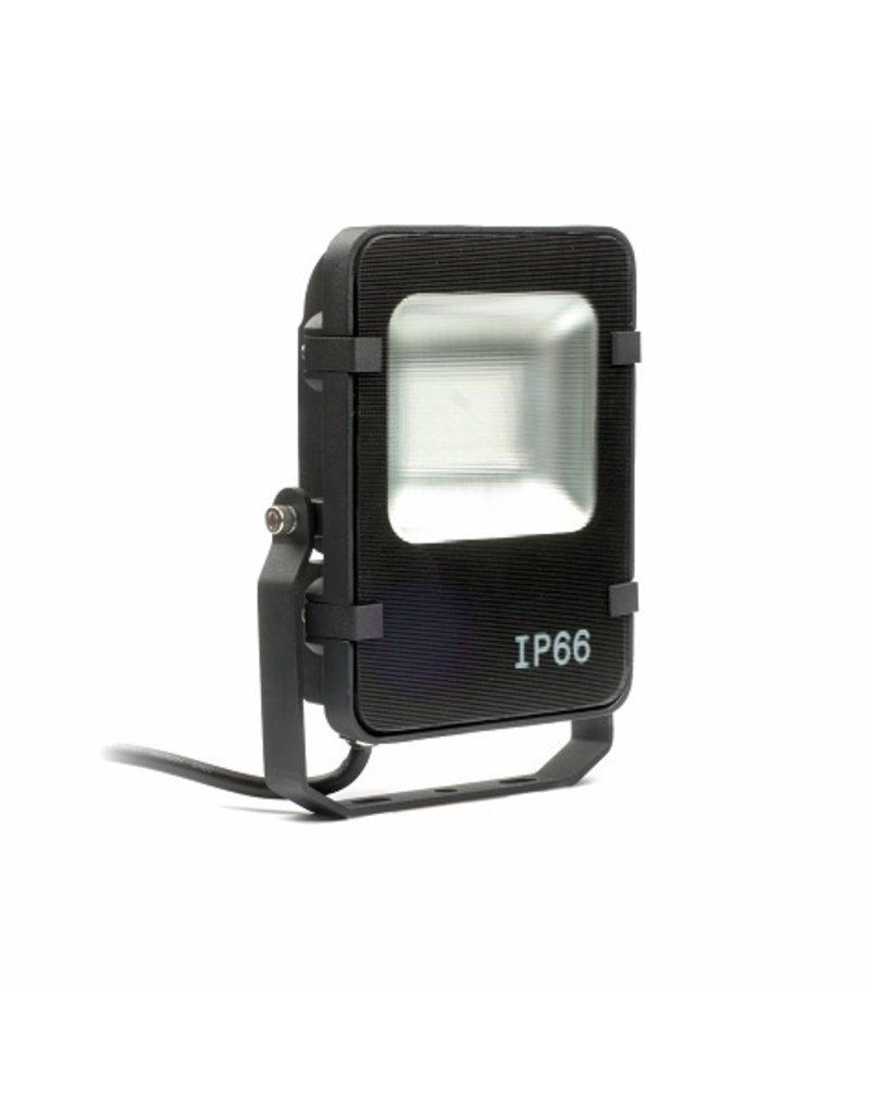 LedLed LED Swelo Schijnwerper IP66 24W