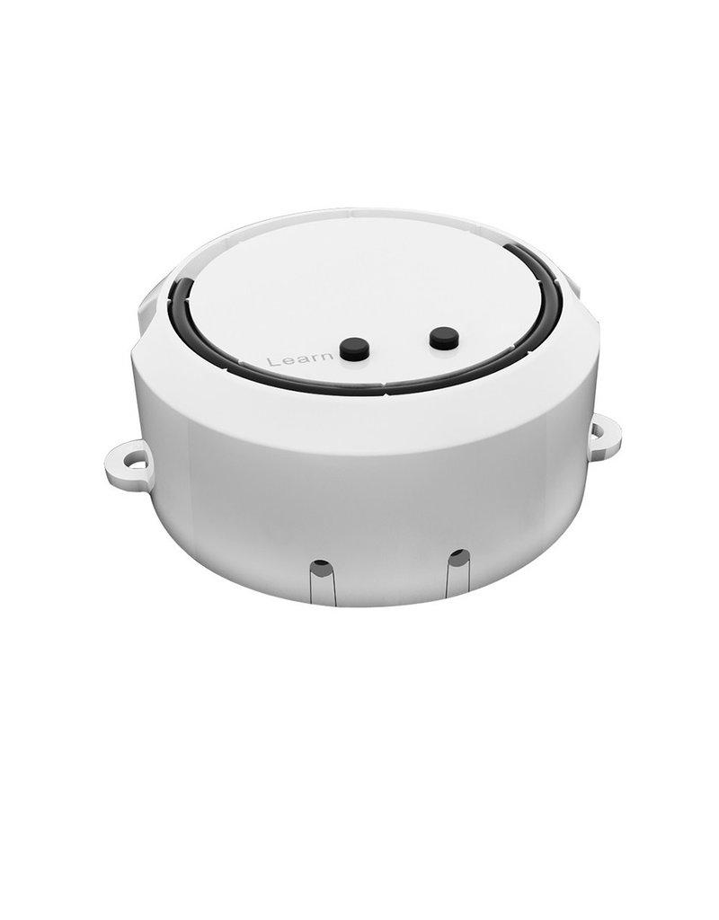 LedLed Led Dim unit AC230V 100W t.b.v. afstandsbedieningen.