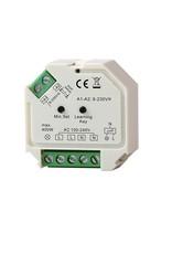 LedLed Led Dim unit AC230V 100W incl. puls. t.b.v. afstandsbedieningen.