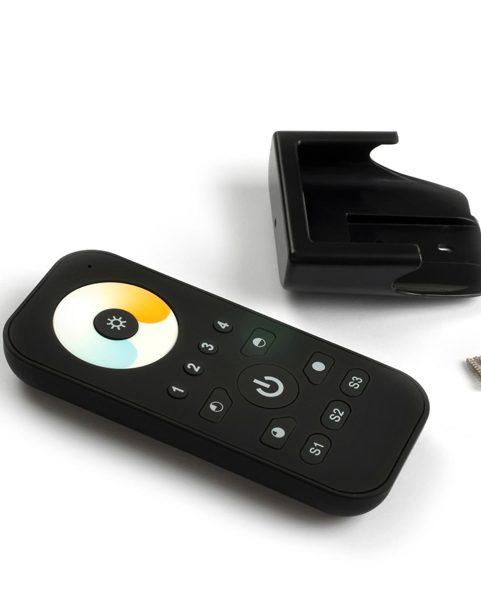 LedLed CCT afstandsbediening t.b.v. CCT controller