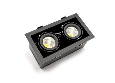 LED Box Spots Premium