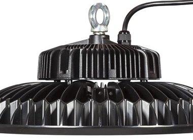 LED Highbay Bolo Serie