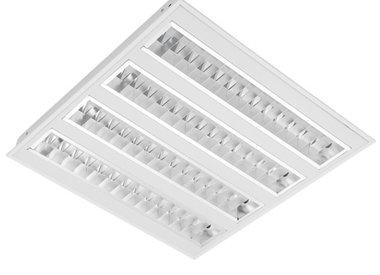 LED Rasled Serie