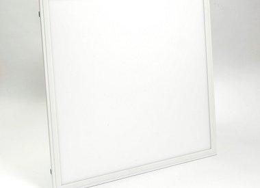 LED Panelen Luxor Serie