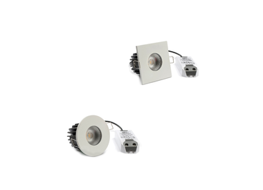LED Spots Outdoor IP65