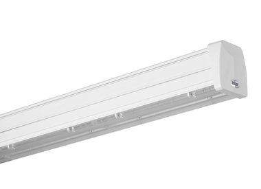LED Lijnverlichting