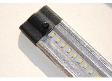 LED Flatprofiel