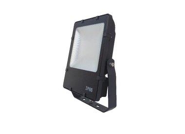LED Schijnwerper Accessoires