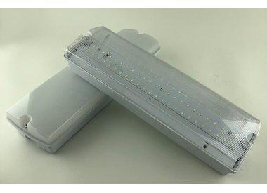 LED Lifux Serie