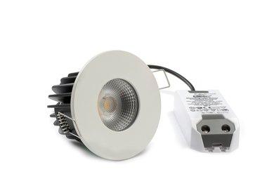 LED Waterdichte Inbouwspots