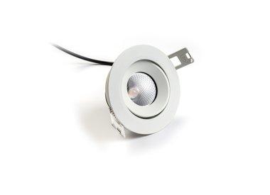 LED Inbouwspots Premium