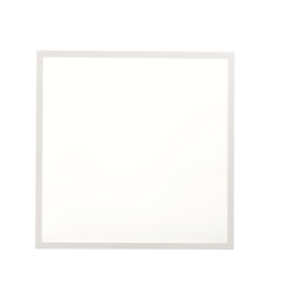 LedLed LED Panel Rendy 30W 3000k 60cm