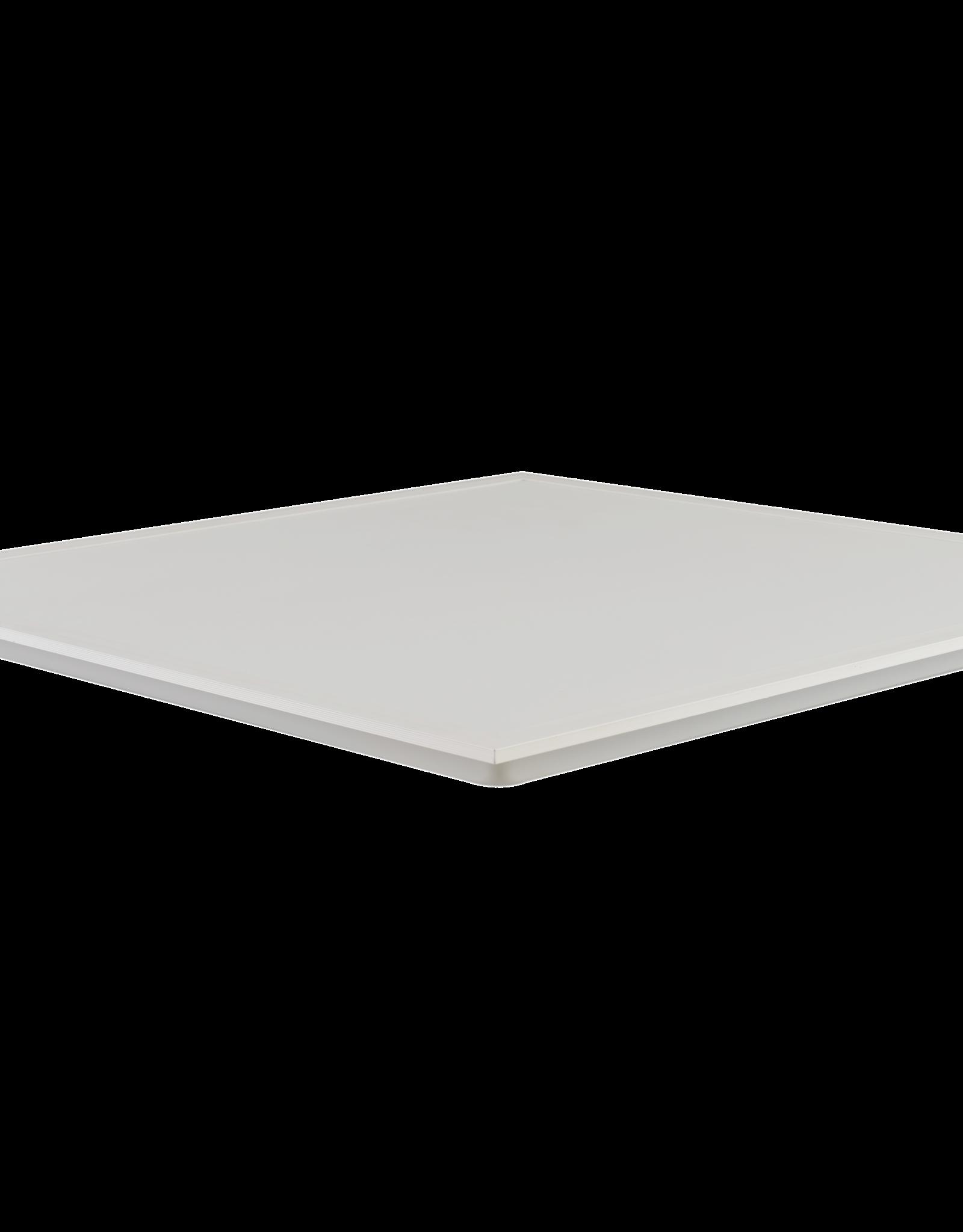 LedLed LED Panel Rendy 30W 3000k 60cm