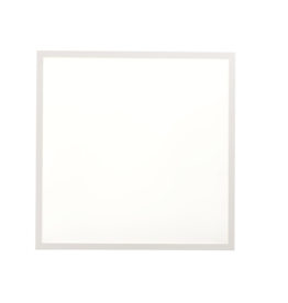 LedLed LED Panel Rendy 30W 4000k 60cm