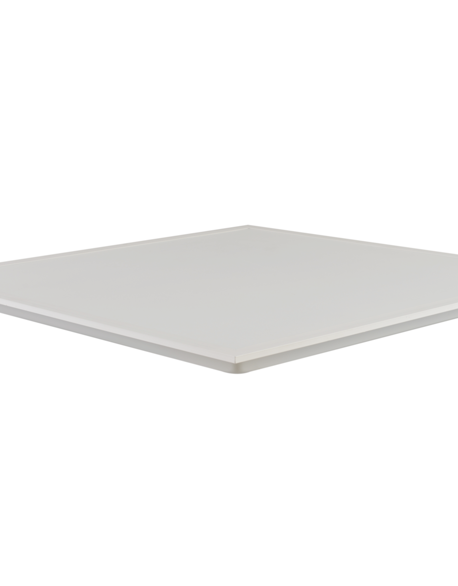 LedLed LED Panel Rendy 30W 4000k 60cm