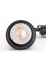 LedLed LED Tracklight 35W 2700k