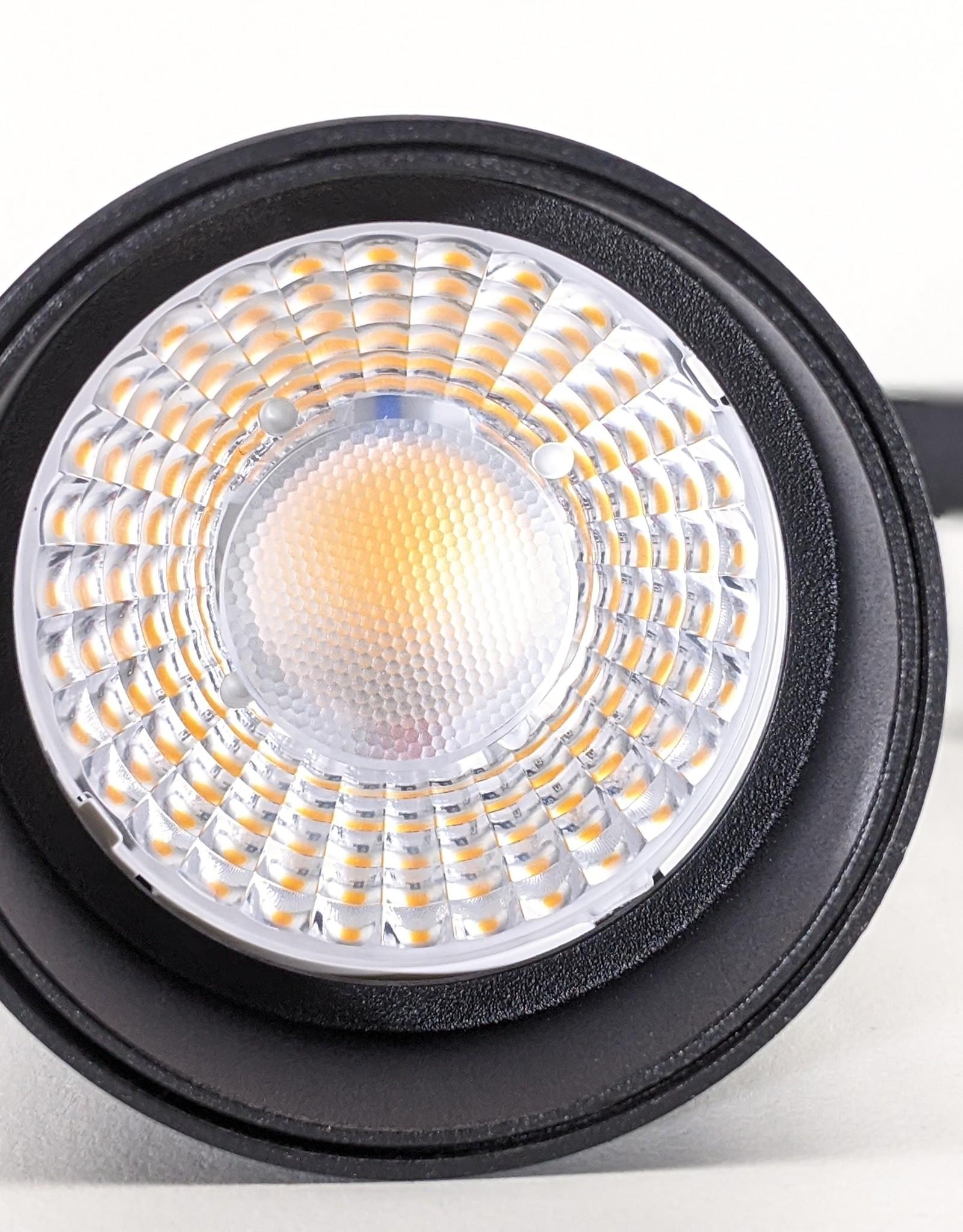 LedLed LED Tracklight 25W 2700k